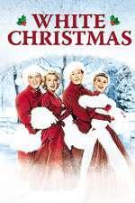 White Christmas - Crăciun alb (1954) - filme online