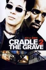Cradle 2 the Grave - Parteneri neobişnuiţi (2003) - filme online
