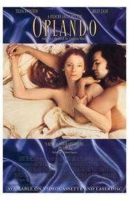 Orlando (1992) - filme online