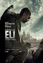 The Book of Eli - Cartea lui Eli (2010) - filme online