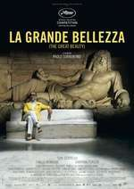 La grande bellezza – The Great Beauty (2013) – filme online