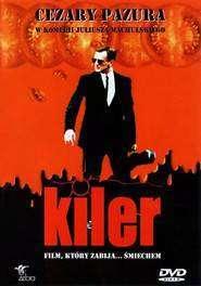 Kiler (1997) - filme online
