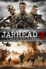 Jarhead 2: Field of Fire (2014) - filme online