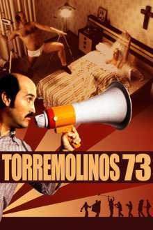 Torremolinos 73 (2003) - filme online