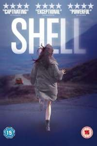 Shell (2012) - filme online