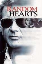 Random Hearts - Ironia sorţii (1999) - filme online