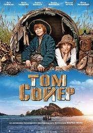 Tom Sawyer (2011) - filme online gratis