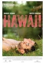 Hawaii (2013) – filme online