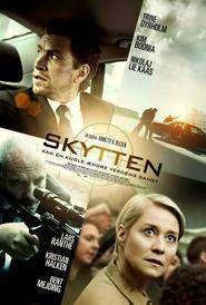 Skytten - The Shooter (2013) - filme online