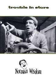 Trouble in Store (1953) - Filme online gratis