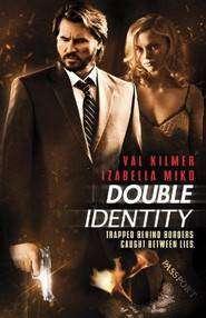 Fake Identity (2009) - filme online gratis