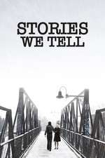 Stories We Tell – Poveştile noastre (2012) – filme online