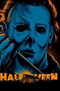 Halloween (1978) – filme online