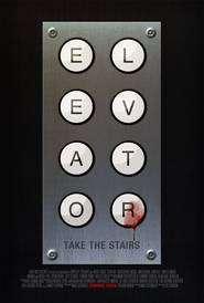 Elevator (2011) - filme online gratis