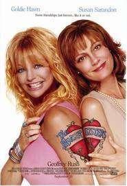 The Banger Sisters 2002 - filme online gratis
