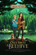 Once I Was a Beehive (2015) - filme online