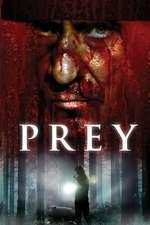 Proie - Prey (2010) - filme online