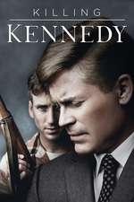 Killing Kennedy (2013) - filme online