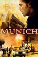 Munich – München (2005) – filme online