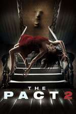 The Pact II (2014) - filme online