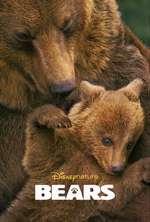 Bears (2014) - filme online