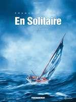 En solitaire – Turning Tide (2013) – filme online