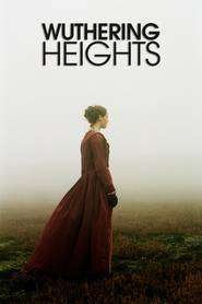 Wuthering Heights (2011) - Filme online gratis