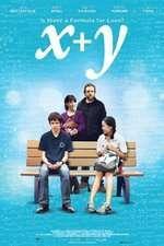 X+Y (2014) - filme online
