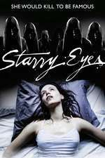 Starry Eyes (2014) - filme online