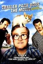 Trailer Park Boys: The Movie - Trailer Park Boys: Filmul (2006) - filme online