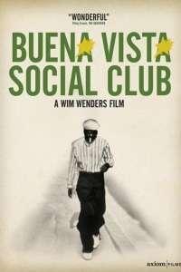 Buena Vista Social Club (1999) - filme online subtitrate