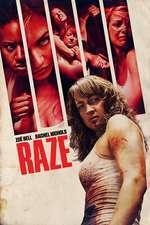 Raze (2013) - filme online