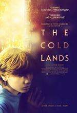 The Cold Lands (2013) - filme online
