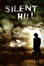 Silent Hill (2006) - filme online
