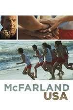 McFarland, USA (2015) - filme online