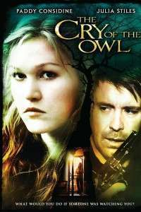 The Cry of the Owl – Țipătul bufniței (2009) – filme online