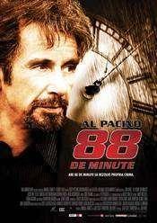 88 Minutes (2006)