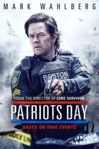 Patriots Day (2016) – filme online