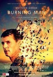 Burning Man (2011) - Filme online gratis