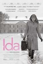 Ida (2013) - filme online