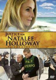 Justice for Natalee Holloway (2011) - filme online