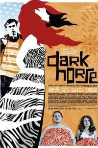 Voksne mennesker – Cel din urmă va fi cel dintâi (2005) – filme online subtitrate