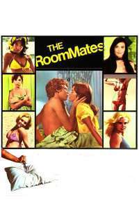 The Roommates (1973) – filme online
