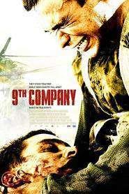 9 rota – A 9-a companie (2005) – filme online