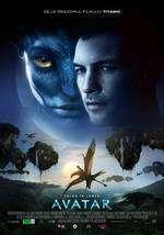 Avatar (2009) - filme online