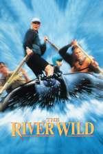 The River Wild - Râul ucigaş (1994) - filme online