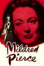 Mildred Pierce (1945) - filme online