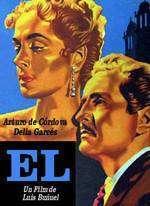 El (1953) - This Strange Passion - filme online
