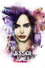 Jessica Jones (2015) Serial TV - Sezonul 01