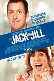 Jack and Jill (2011) - Filme online gratis